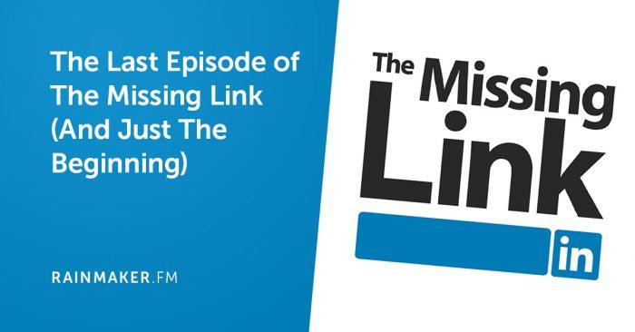ml-last-episode