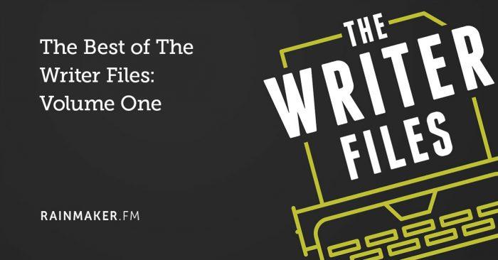 wf-best-writer-files-1