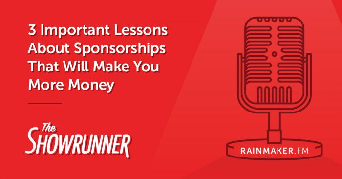 sr-sponsorship-lessons