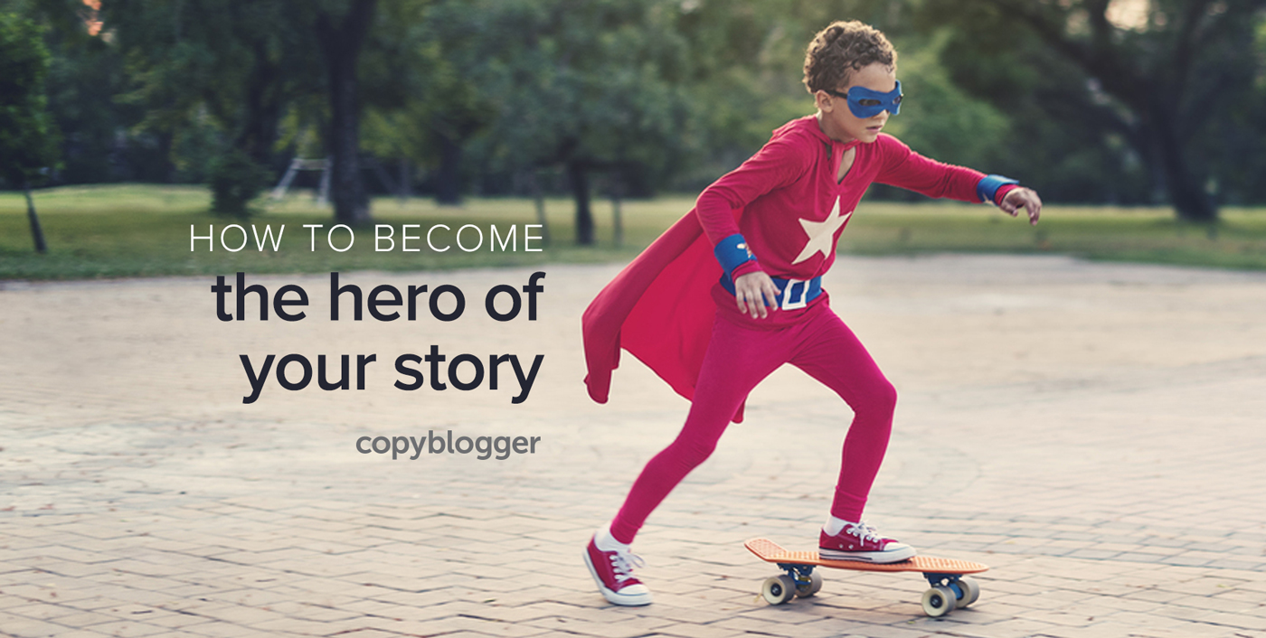 5 Ways to Embrace the Uncertain Path of a Heroic Entrepreneur