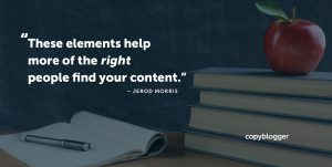 7 Easy-to-Forget SEO Steps You Need to Consider Every Time You Publish
