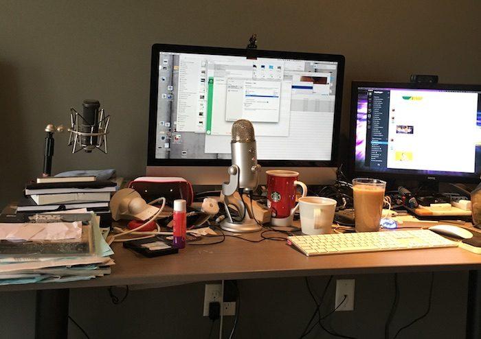 chris-desk