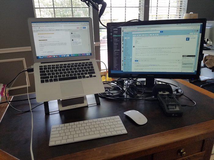 jerod-desk