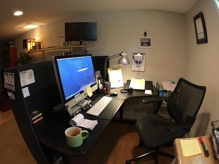 kelton-desk