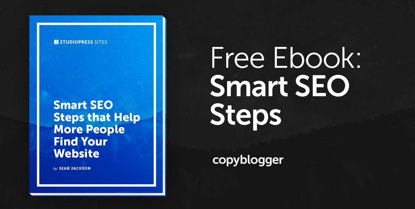 Boost Your Search Engine Visibility with Our Free 'Smart SEO Steps' Ebook