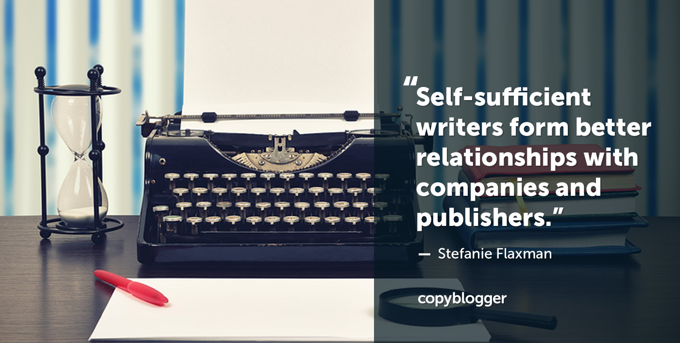 3 Steps to Hone the Skill that Can Advance Your Career as a Writer