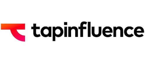 TapInfluence
