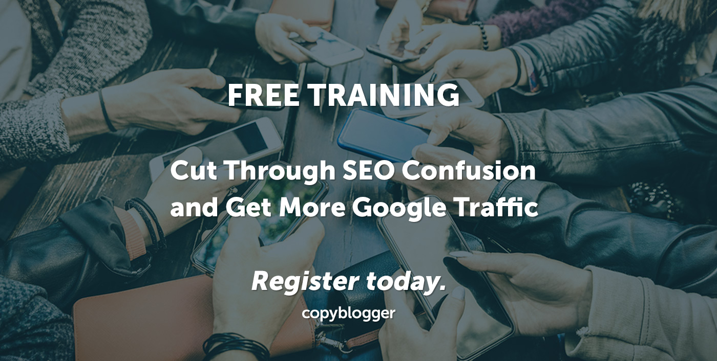 How to Get More Traffic with SEO