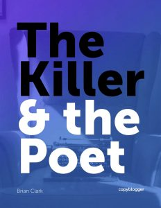 The Killer and the Poet