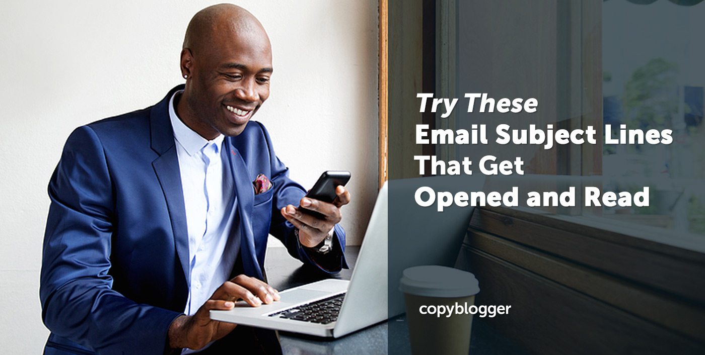 How to Write Killer Email Subject Lines for Sales
